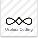Useless Coding